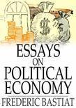 Essays on Political Economy