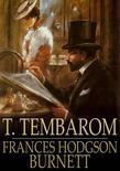 Frances Hodgson Burnett - T