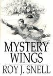 Mystery Wings: A Mystery Story for Boys