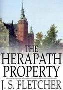 The Herapath Property