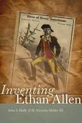Inventing Ethan Allen