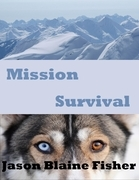 Mission Survival