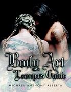 Body Art Learners Guide