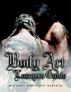 Body Art Learners Guide