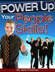 Power Up Your People Skills!