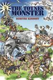 The Totnes Monster