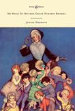 My Book of Mother Goose Nursery Rhymes