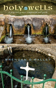 Holy Wells: A Pilgrim's Prayer Companion and Guide
