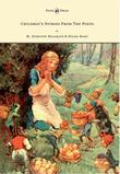 Children's Stories from the Poets