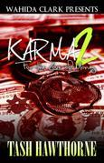 Karma 2: For The Love of Money
