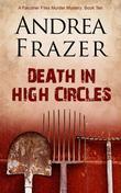 Death in High Circles