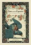 Adventures in Cutie Patootie Land and The Cutie Campout: A William Morris Adventure