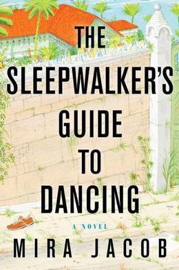 The Sleepwalker's Guide to Dancing: A Novel