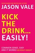 Kick the Drink ¿ Easily!