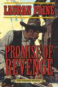 Promise of Revenge: Two Western Stories