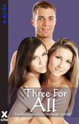 Three for All