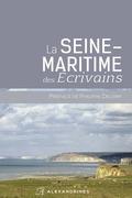 La Seine-Maritime des écrivains