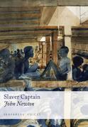 Slaver Captain