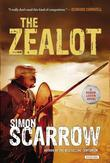 The Zealot: A Roman Legion Novel