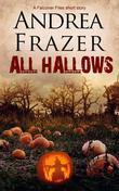 All Hallows: Brief Case