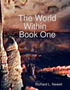 The World Within   Book One