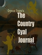 The Country Gyal Journal