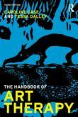 The Handbook of Art Therapy, Third Edition