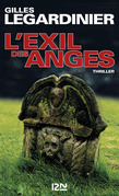 L'Exil des Anges