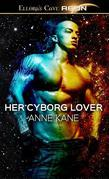 Her Cyborg Lover