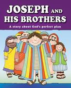 Joseph and His Brothers (eBook)