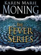 The Fever Series 6-Book Bundle: Darkfever, Bloodfever, Faefever, Dreamfever, Shadowfever, Iced