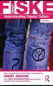 Understanding Popular Culture