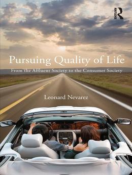 Pursuing Quality of Life