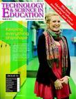 Technology and Science In Education Magazine March 2014
