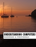 Understanding Computers: Hardware & Peripherals