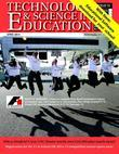 Technology and Science In Education Magazine: April 2014