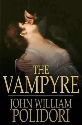 The Vampyre: A Tale