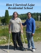 How I Survived Lejac Residential School