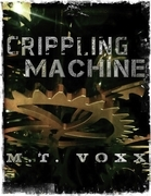 Crippling Machine