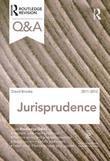 Q&A Jurisprudence 2011-2012