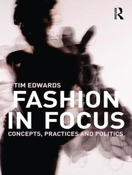 Fashion in Focus
