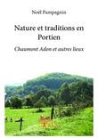Nature et traditions en Portien