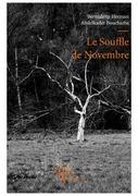 Le Souffle de Novembre