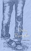 Ovily Pumpkin