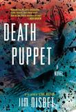 Death Puppet: A Novel
