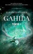Gahila