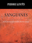 Sanguines