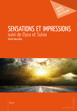 Sensations et impressions
