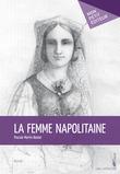 La Femme napolitaine