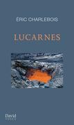 Lucarnes